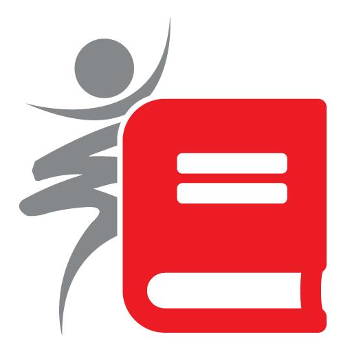 قانون الشغل : عقد الشغل / زكية الصافي   الصافي, زكية